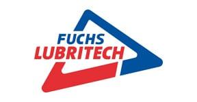 smörjmedel - Fuchs