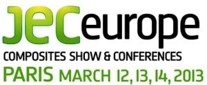 JEC_Europe2013_logo
