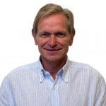 Lennart_A