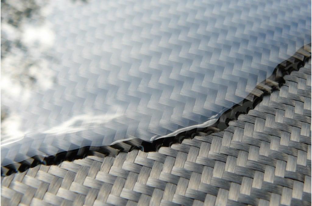 epoxylim för strukturell limning