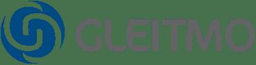Gleitmo – Lösningar inom Smörjmedel och Avancerade Lim