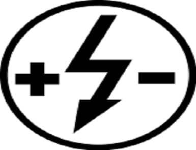 Elektriska system