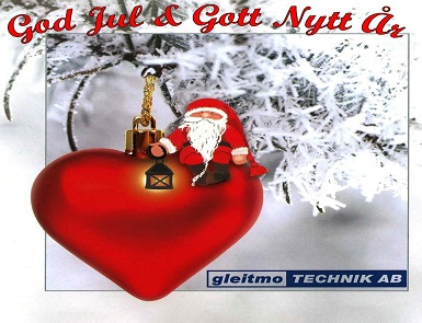 God Jul 2014 startsida
