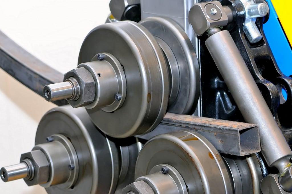 smörjmedel för metallformning