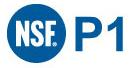 nsf-p1
