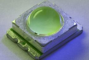 gjutmassa för tillverkning av prototyper, formar och modeller
