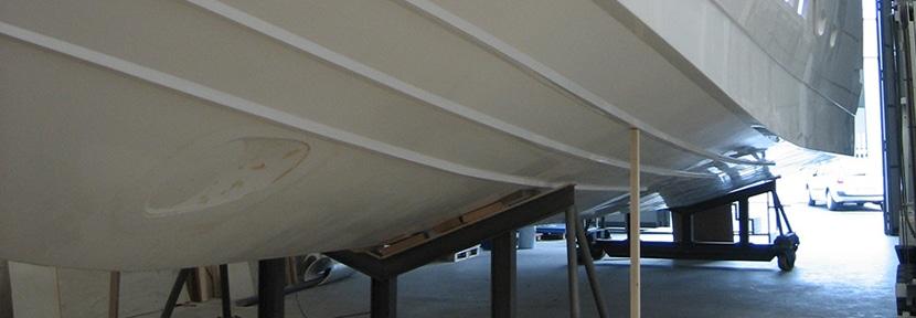 släppmedel för plaster, elastsomerer och kompositer