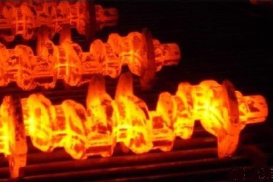 smörjmedel för varmformning